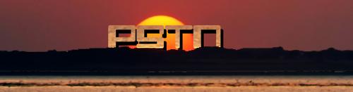 PSTNSunset