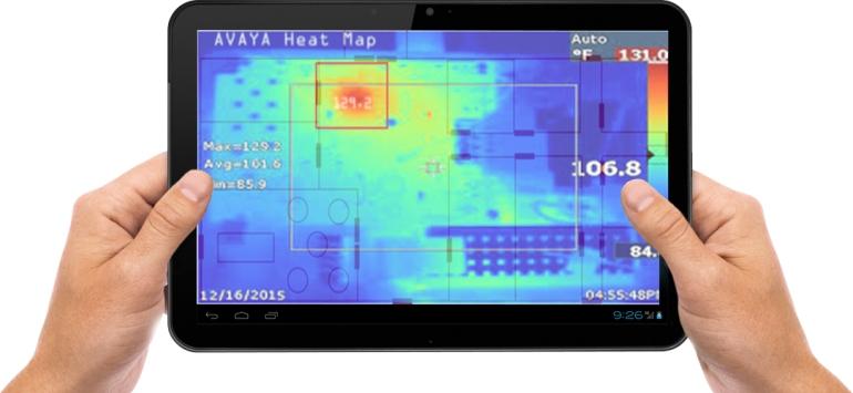 Sentry-Tablet-HeatMap