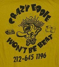 200px-Crazyeddie