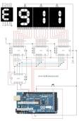 CB-911-Circuit