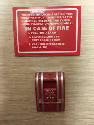 Fire-Pull-Box-small