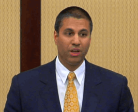 fcc-commissioner-ajit-pai-crop