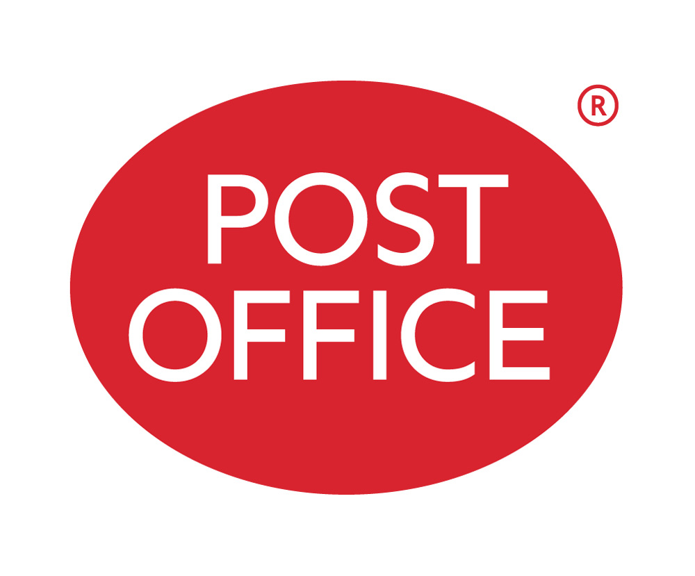 General-post-office-logo