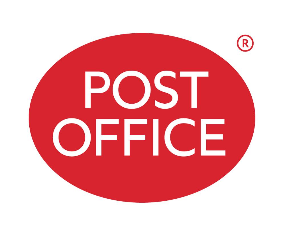 General-post-office-logo