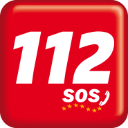 Logo_112_20100929