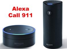 alexa-call-911